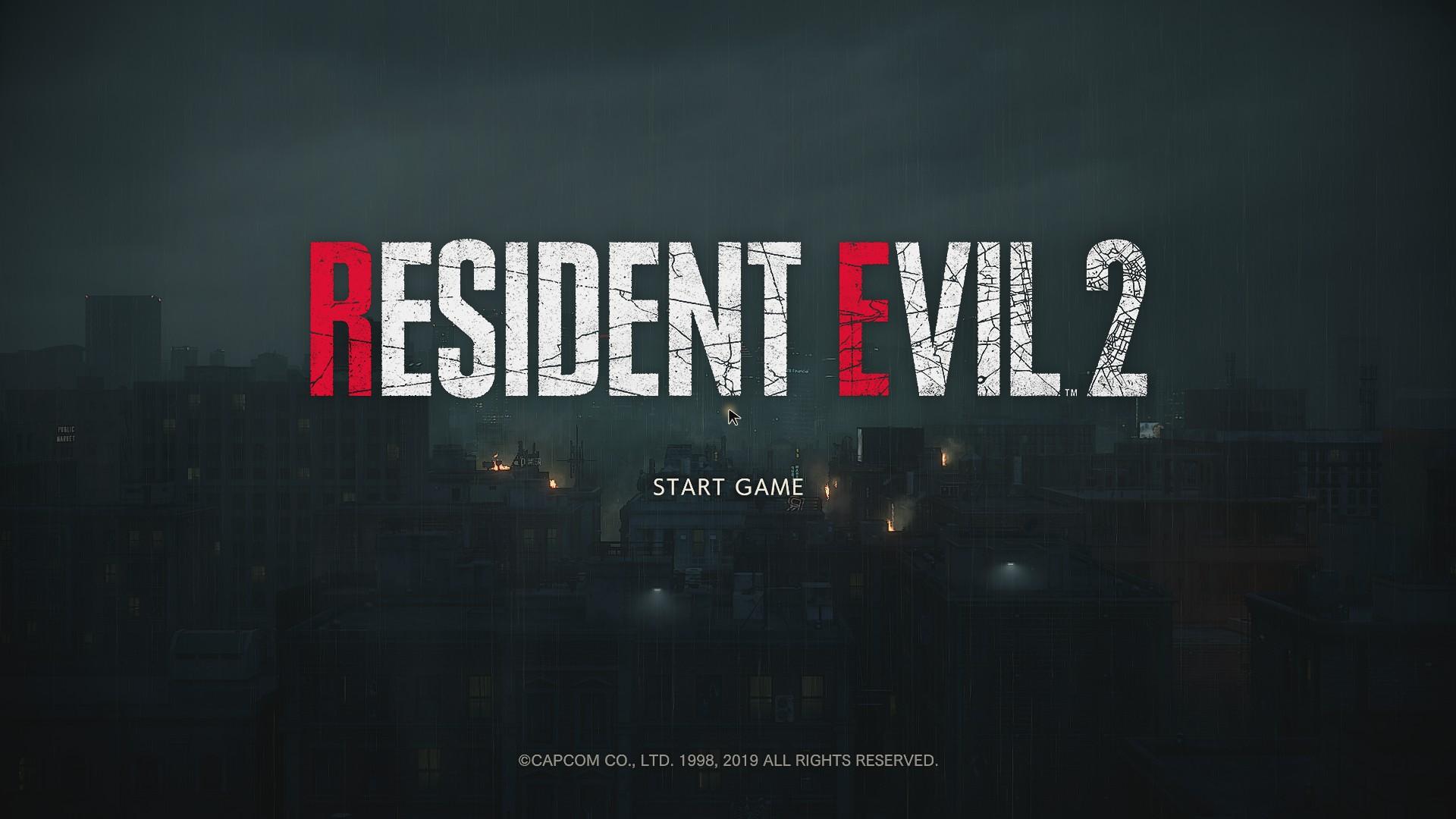 Resident Evil 2 Remake Tips and Tricks for Beginners