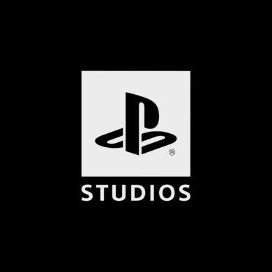 PlayStation Studios
