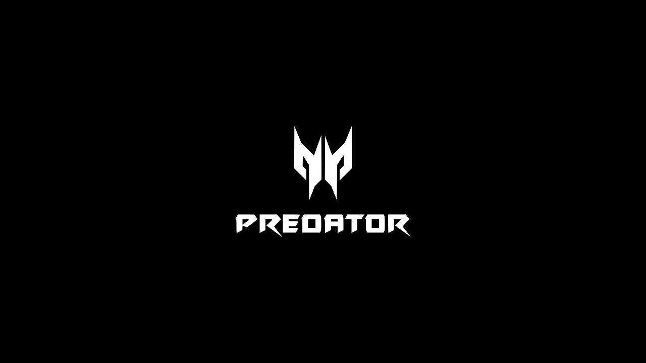 Predator Philippines logo