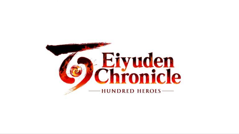 Eiyuden Chronicle