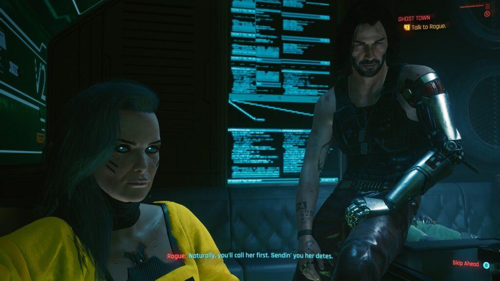 Cyberpunk-2077-Screenshot-2