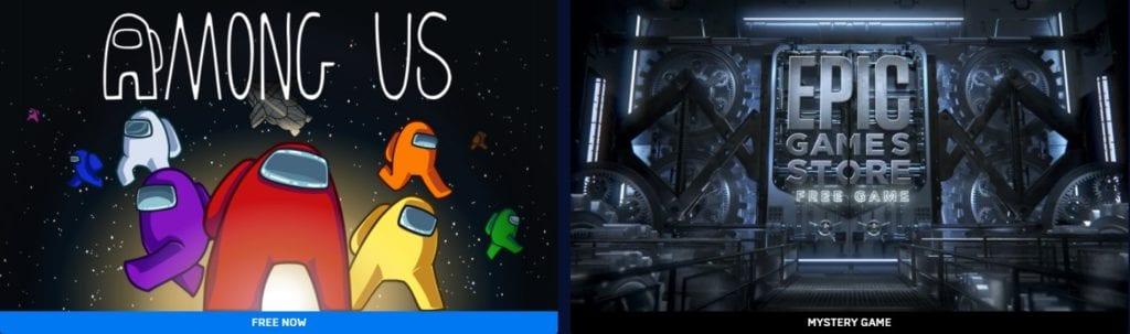 epic games among us