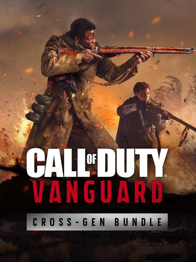 call-of-duty-vanguard-05.jpg