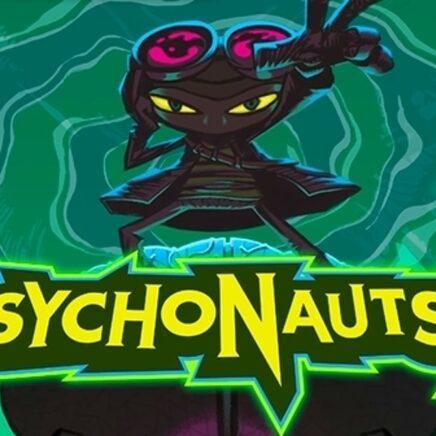 psychonauts 2 tips and tricks