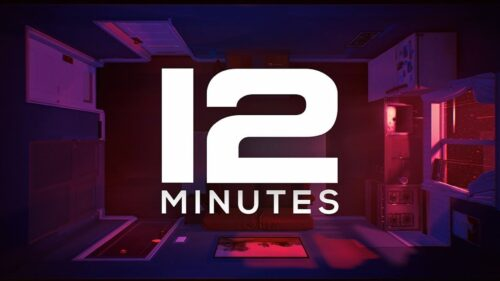 twelve minutes review