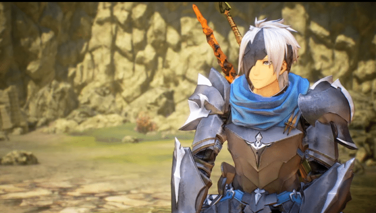 Tales of Arise Guide